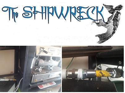 Shipwreck koffiemasjien.jpg
