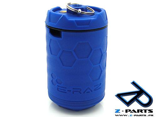Grenade impact E-RAZ - BL