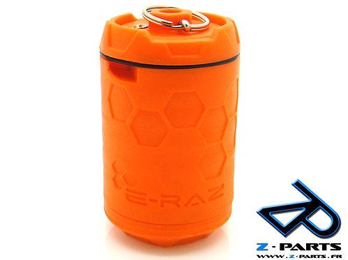 Grenade impact E-RAZ - OG