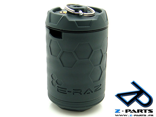 Grenade impact E-RAZ - DG