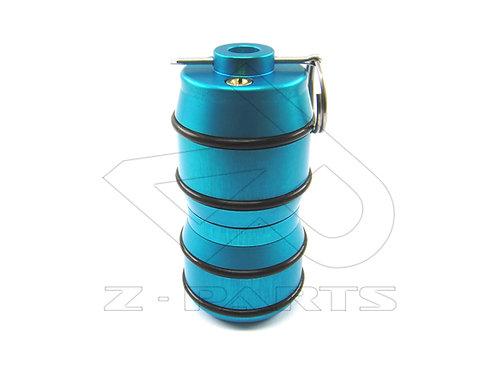Grenade impact GZ (Bleu)