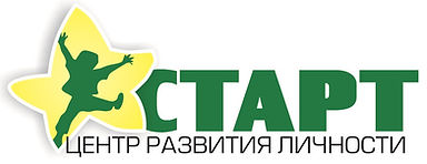 logo_СТАРТ.jpg