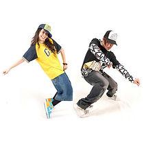 hip-hop-new-style-2-копия.jpg