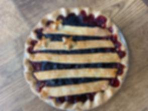 Flag Pie.jpeg