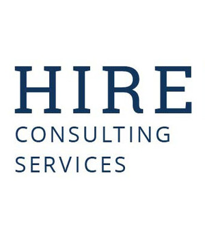 Client Spotlight: Hire Consulting Services