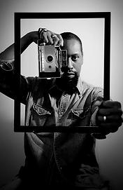 Erik watu profile pic.webp