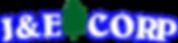 Transparent Name  Logo.png