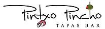 Pintxo-Pincho-logo.png