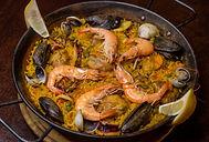 Paella Valenciana.jpg