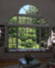 Window cleaning 32.jpg