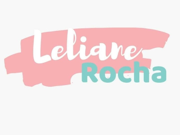 Biquínis Leliane Rocha