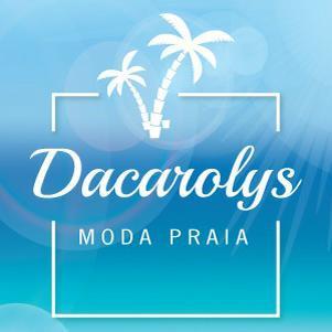 dacarolys - Moda Praia