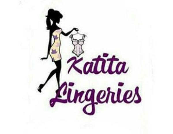 Katia Lingeries