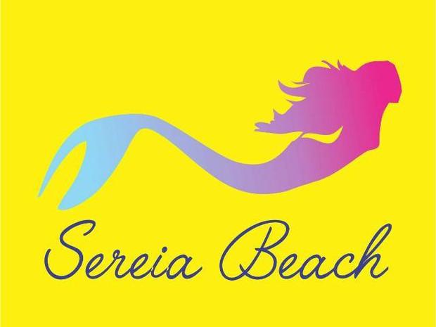 Sereia Beachh