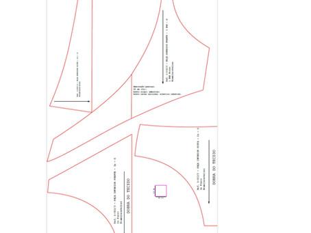 3 Itens que você deve analisar em TODO molde em PDF