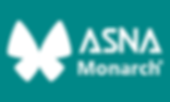 ASNA Monarch® migrates IBM i RPG to .NET