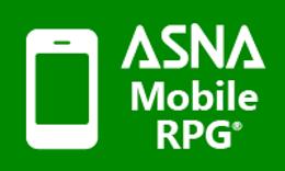 ASNA Mobile RPG® permite a su equipo RPG crear aplicaciones móviles para IBM i con RPG