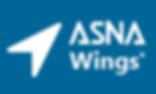 ASNA Wings® es la manera más fácil y rápida de modernizar sus aplicaciones RPG a Web.