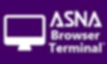 ASNA Browser Terminal (BTerm)™