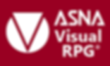 ASNA Mobile RPG® empowers your RPG team to write IBM i mobile apps with RPG