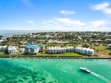 Hawks Cay Realty