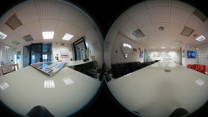 360 Photos Help Search Results