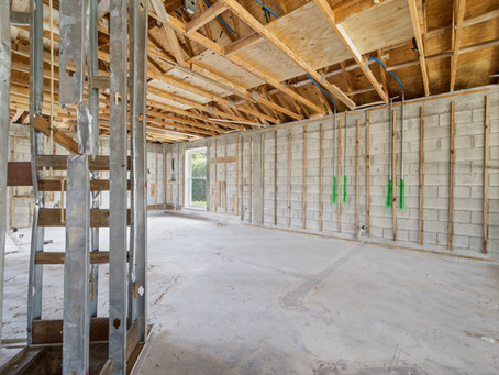 How virtual renovations sell homes faster, for more $$$