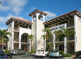 fort lauderdale spine wellness centers o