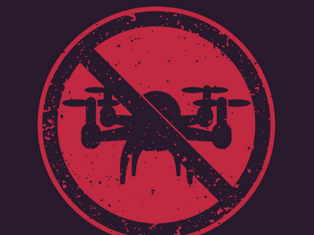 Realtors Getting Huge Fines On Hiring Drone Pilots Without FAA Certification