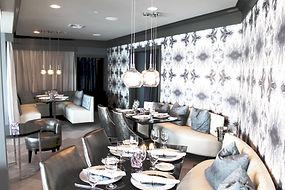 ONE:Inside Dining.JPG