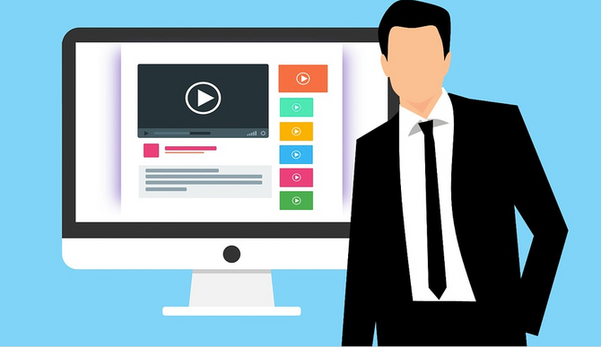 The ways to market your video when it is done