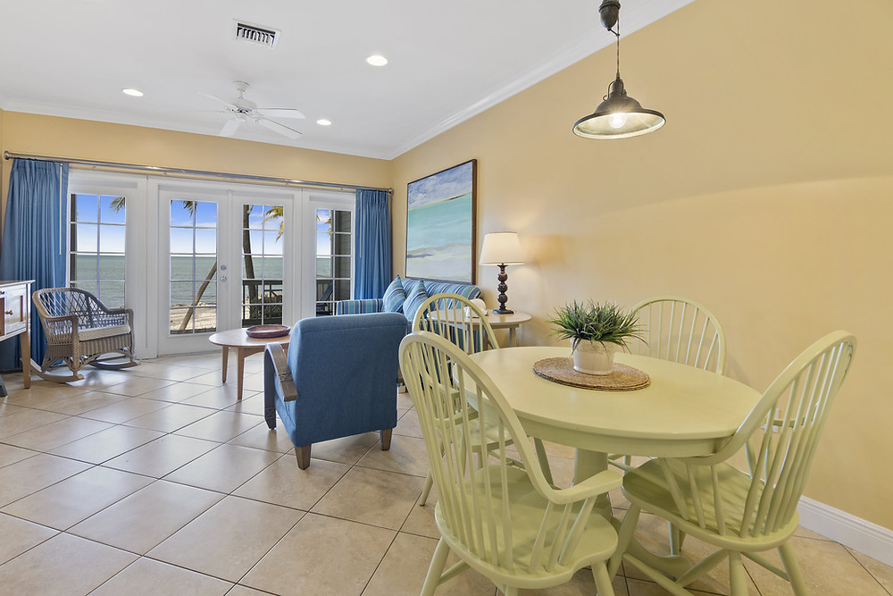 Drone and Photo does real estate photos and videos in the Upper Keys.