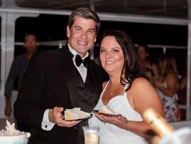 Ricardo and Sheila's Wedding