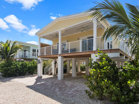 Why You Should Start Investing in Real estate in Miami and Florida Keys