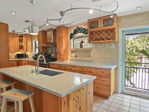 Beautiful Kitchen in the Florida Keys