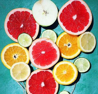vitamin iv miami