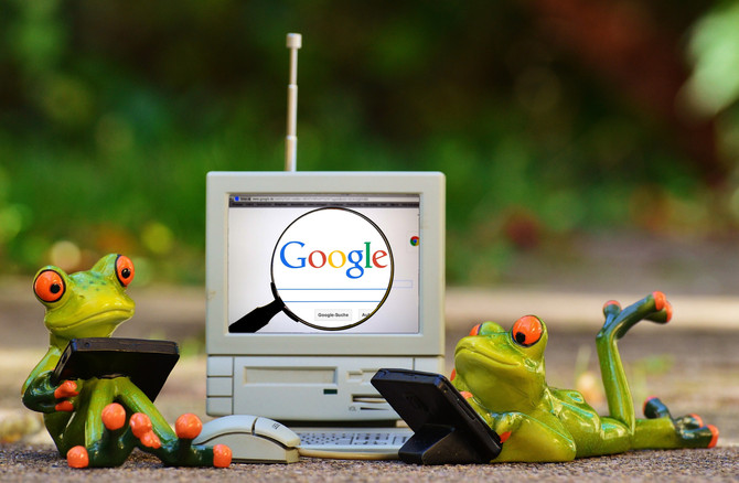 Boost sales by adding better Google Business photos