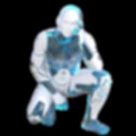 robot-3434997_1920.png