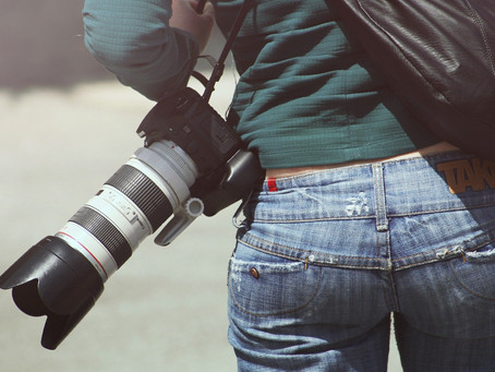 Do not upgrade your camera until you read this!!