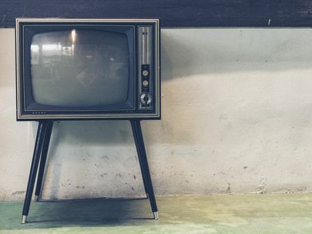 You No Longer Need To Be On TV To Make An Impact With Video