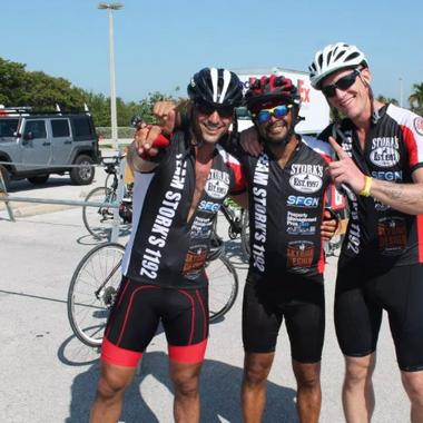 Smart Ride Key West