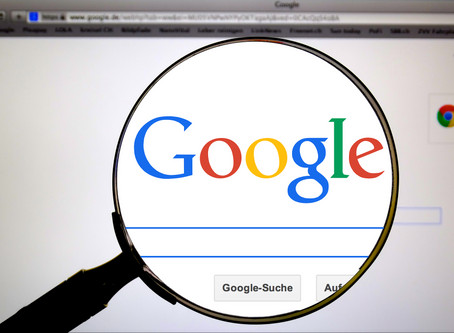 Google and Bing will rank videos above articles