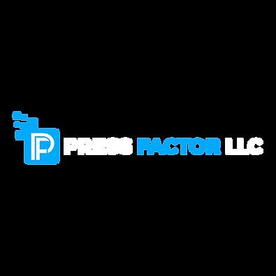 PressFactorLLCLogoB.png