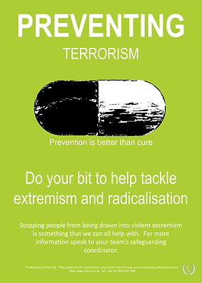 Prevent poster.png