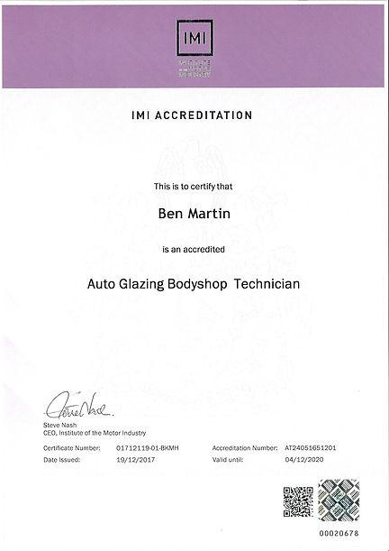 Auto Tech.jpg