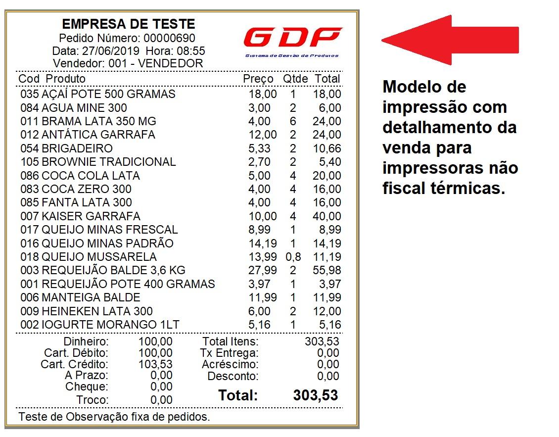 08_Impressão_não_fiscal