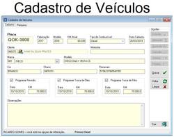 Cadastro_de_Veículos