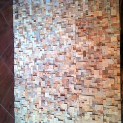 mosaico4