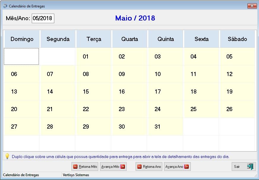 Calendário_de_entregas