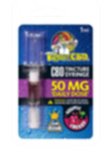 cbd-tincture-syringe2_OPTZ-9884c2e8.png